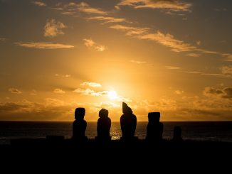 The Talking Boards of Easter Island (1)